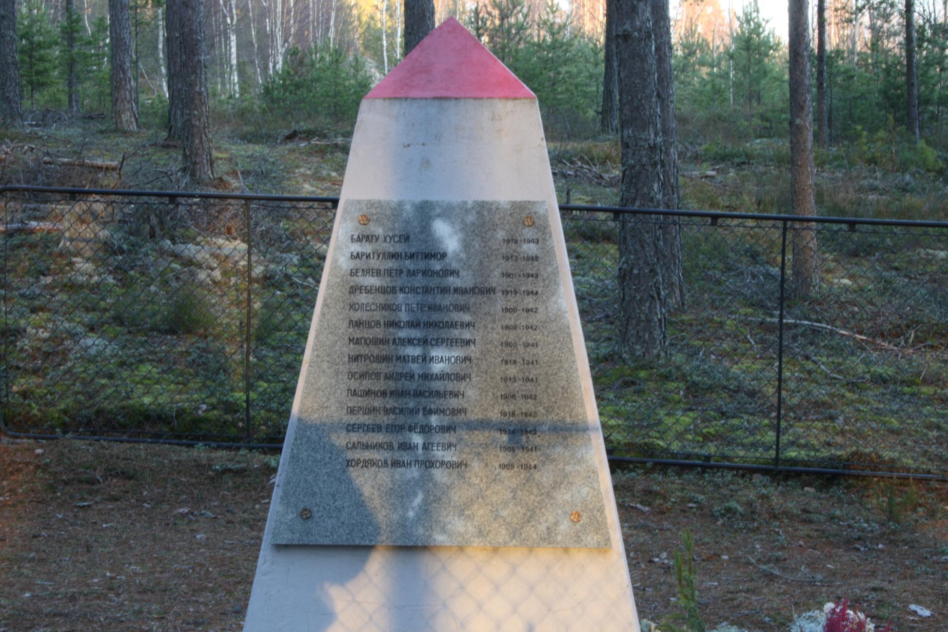 Стрелковые туры в финляндию 13 фотография